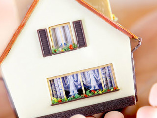 immobilier neuf au Calvados