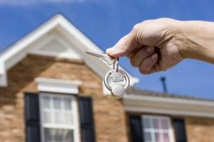 Valeur bien immobilier