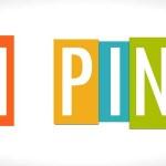 impôt en loi Pinel