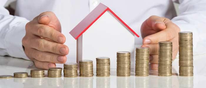 investir dans l'immobilier en Suisse