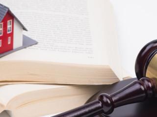 avocat immobilier à Genève
