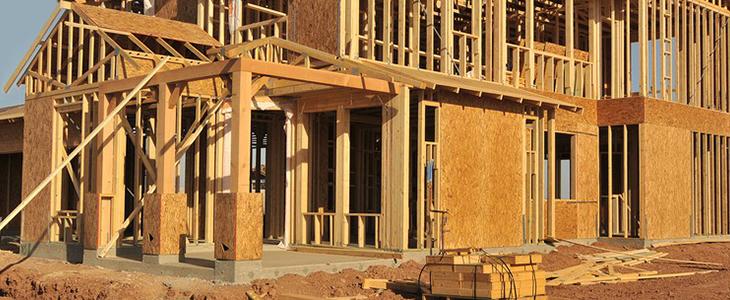 Faire construire sa maison en bois