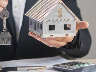 gérer la location d'un bien immobilier