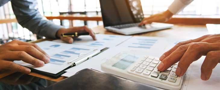 Financière Magenta accompagne ses entreprises clientes dans la mise en place et l'optimisation de leurs projets d'investissement immobilier et industriels.