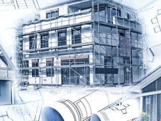 faire construire une maison individuelle
