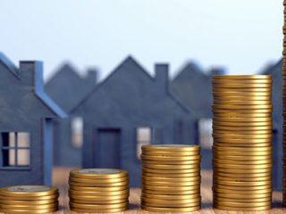 Connaitre le prix de marché de son bien immobilier