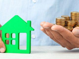 Gestionnaire de fonds d'investissements immobilier