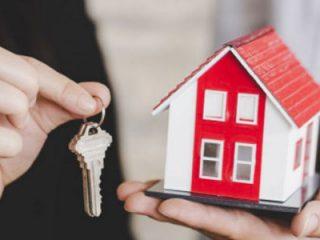 Le principe du portage immobilier