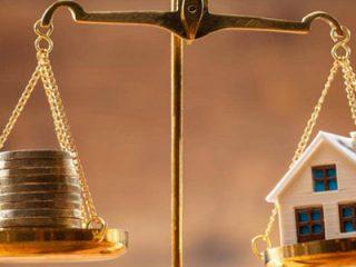Portage immobilier et vente à réméré
