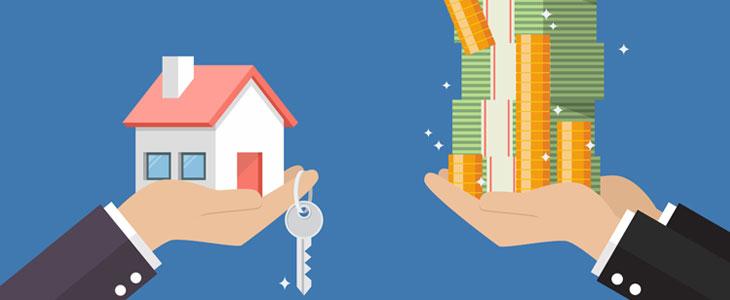 Réussir ses transactions immobilières