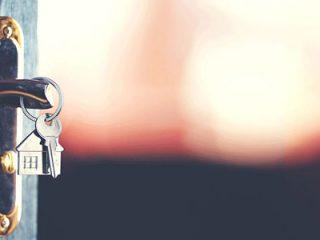 Trouver un bien immobilier