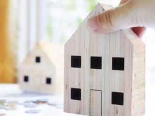 Achat immobilier en Alsace
