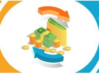banque_remboursement