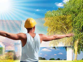 Faire appel à un constructeur de maison individuelle