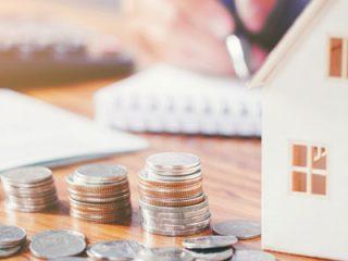 Acheter dans l'immobilier neuf
