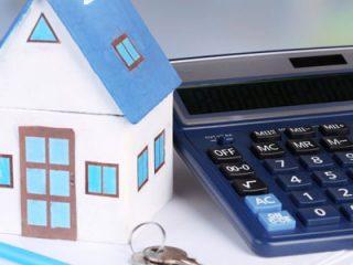 Simuler un prêt immobilier