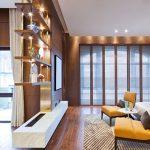 Choisir un appart hôtel pour vos vacances