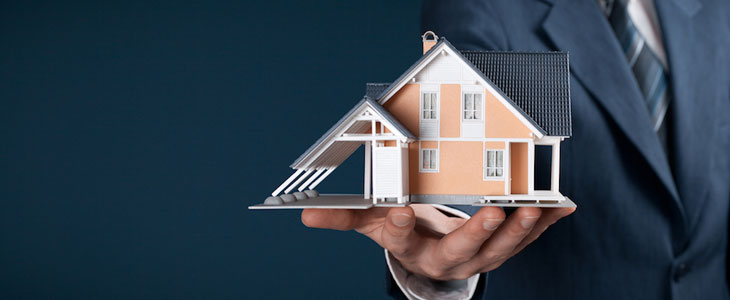 Annonces immobilières de biens