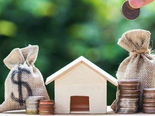 Biens immobiliers à Mantes la Jolie