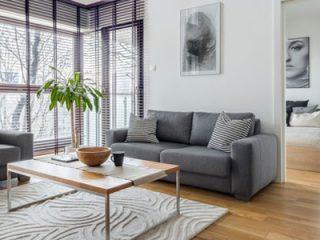 Acheter un appartement neuf à Nantes