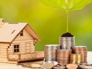 Achat et vente de biens immobiliers à Torigny-sur-Vire