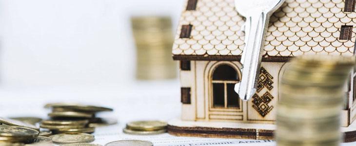 Louer un bien immobilier en Gironde