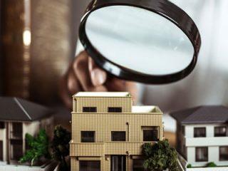 Recherche de biens immobiliers à Fontenay-sous-Bois