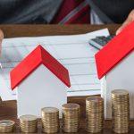 Trouver les agences immobilières