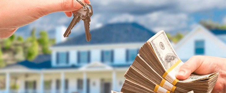 Acheter un appartement en Isère