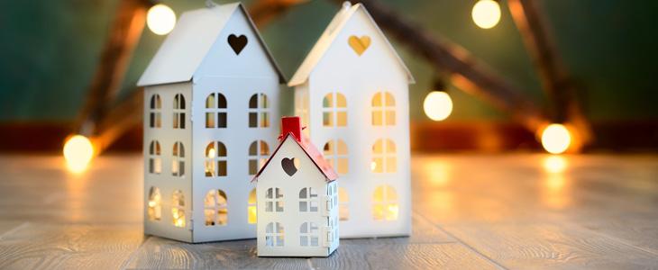 Achat immobilier réussi