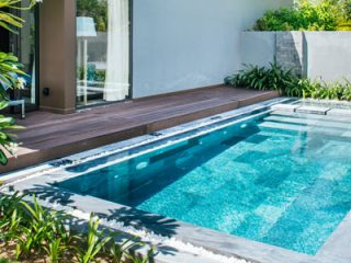 conformité piscine